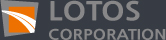 LOTOS CORPORATION